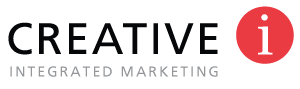 Creative-i - Advertising & Interactive Media